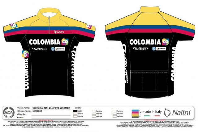 colombia-jersey-03