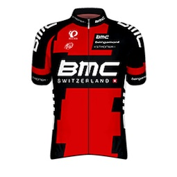 BMC_racing_Team_2014