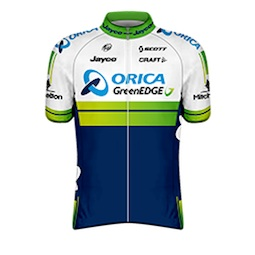 Orica_GreenEDGE_2014