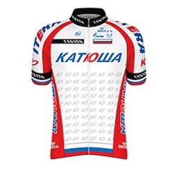 Team_Katusha_2014