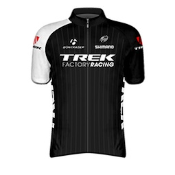 Trek_Factory_Racing_2014
