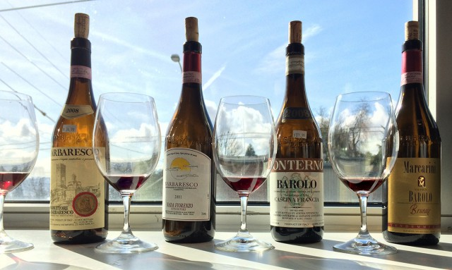 great-barolo-and-barbaresco-wines