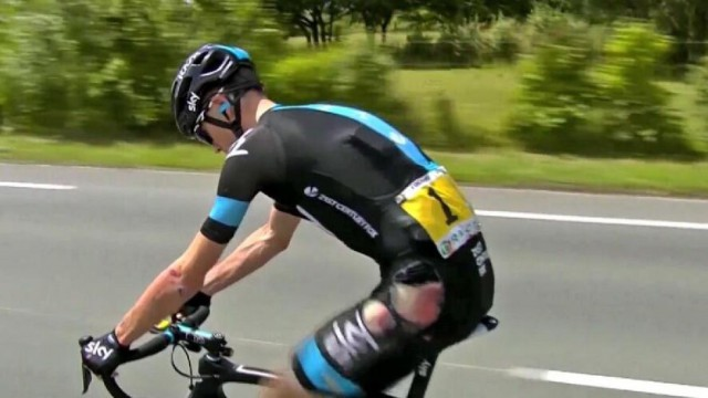 Froome-640x360
