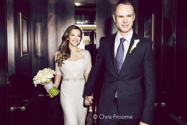 froome-marry