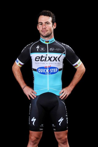 etixx-quickstep-camp-2015--16