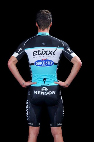 etixx-quickstep-camp-2015--18