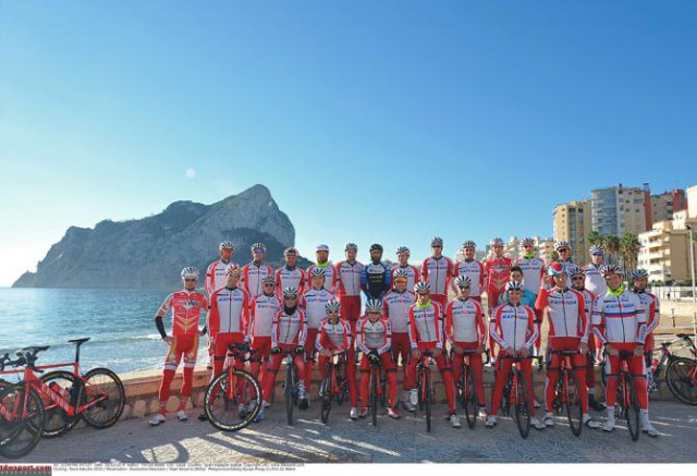 gallery-katusha-presents-2015-team-in-calpe--05