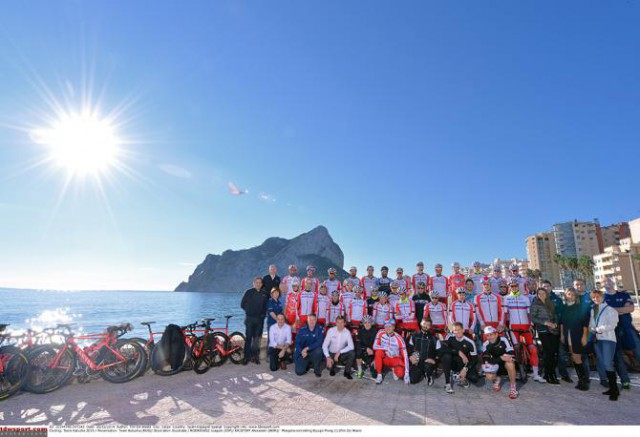 gallery-katusha-presents-2015-team-in-calpe--08