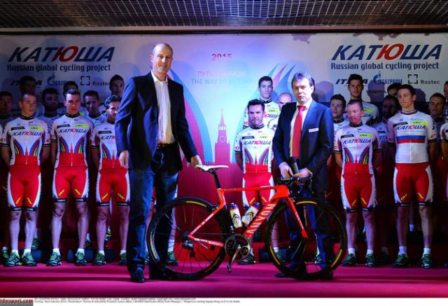 gallery-katusha-presents-2015-team-in-calpe--19