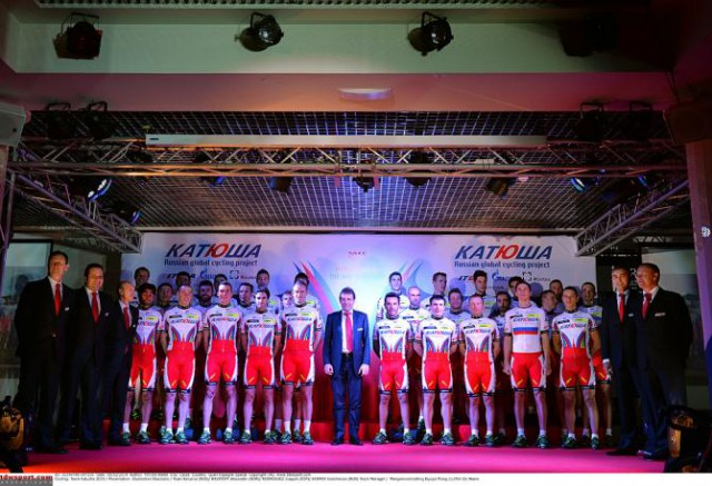 gallery-katusha-presents-2015-team-in-calpe--22