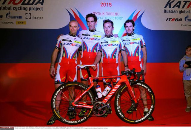 gallery-katusha-presents-2015-team-in-calpe--23