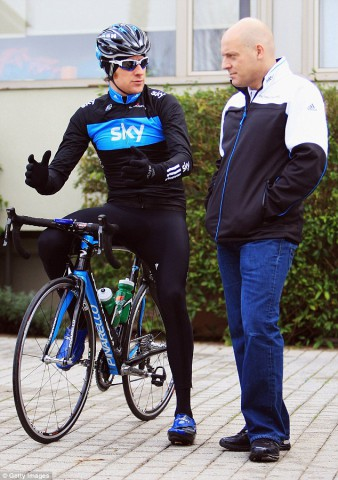 Sir-Dave-Brailsford-2015--20