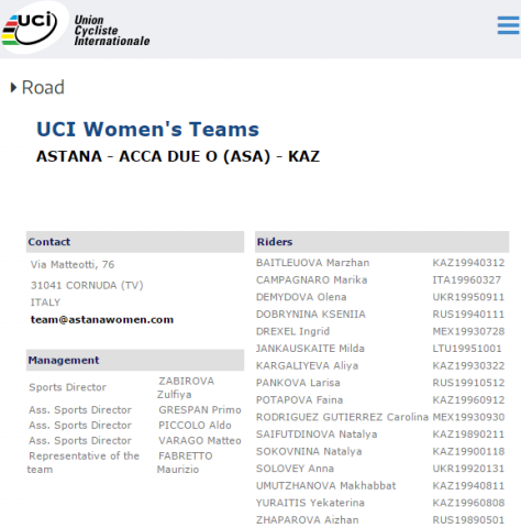 astana-acca-due-o-registered