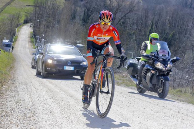 strade-bianche-2015-we--01