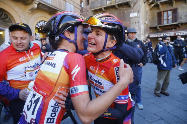 strade-bianche-2015-we--04