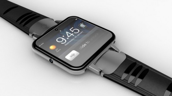 Apple-Smart-Watch-iWatch-2-featured-595x334