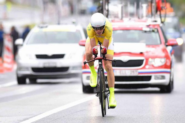 tour-de-romandie-stage6--10