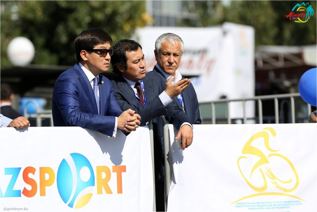 tour-of-almaty-2015--7496