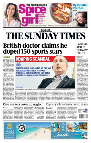 sunday-times-doping-scandal