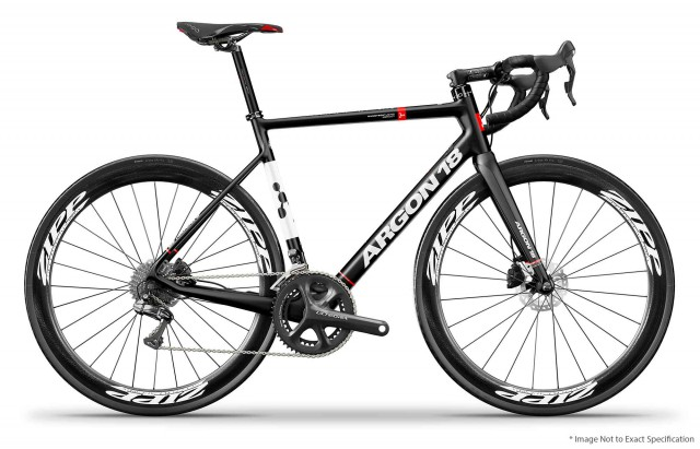 Argon18 Krypton-XRoad