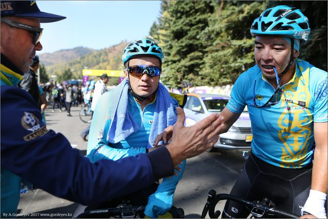 tour-of-almaty-2017--1598