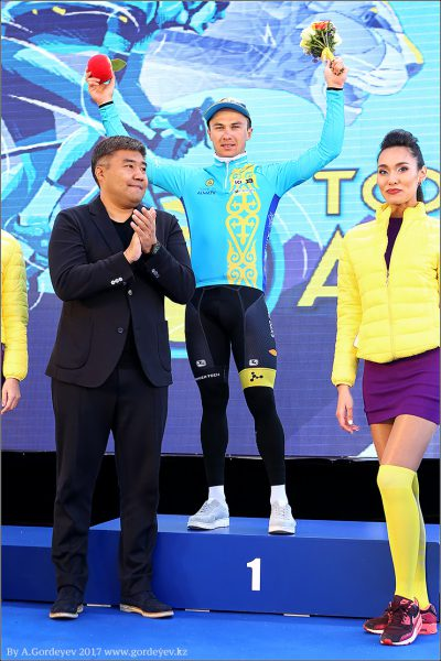 tour-of-almaty-2017--1743