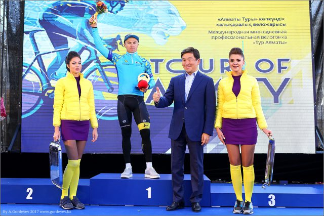 tour-of-almaty-2017--1769