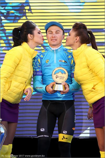 tour-of-almaty-2017--1771