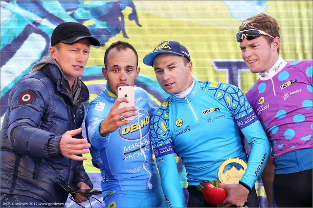 tour-of-almaty-2017--1792