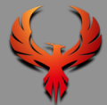 PhoenixZ