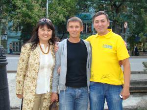 cezar_20100923-20