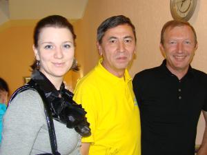 cezar_20100923-25