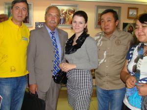 cezar_20100923-34