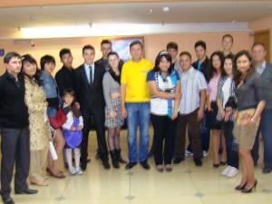 cezar_20100923-41