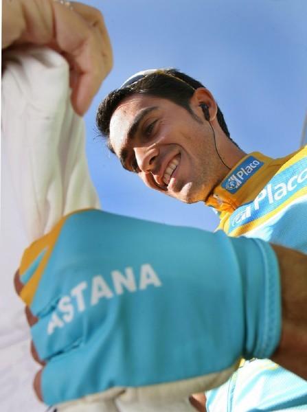 588757fe498c4c7b709bfe9c9a6887a5-getty-cycling-esp-vuelta.jpg