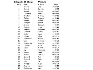 categorie_kivi10_page_2
