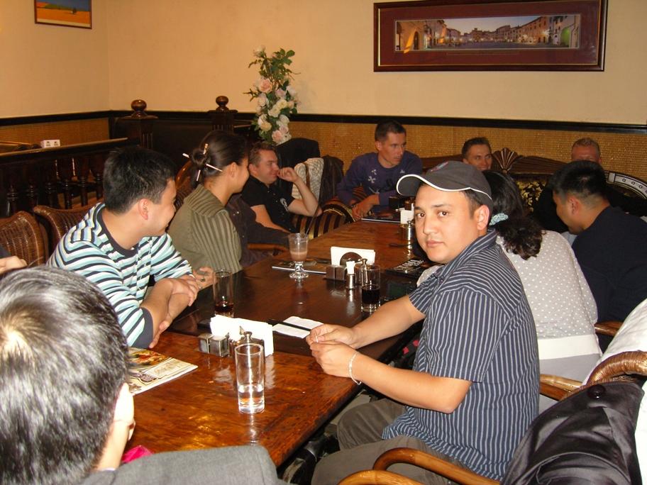 fans-meeting-almaty-23102009-10