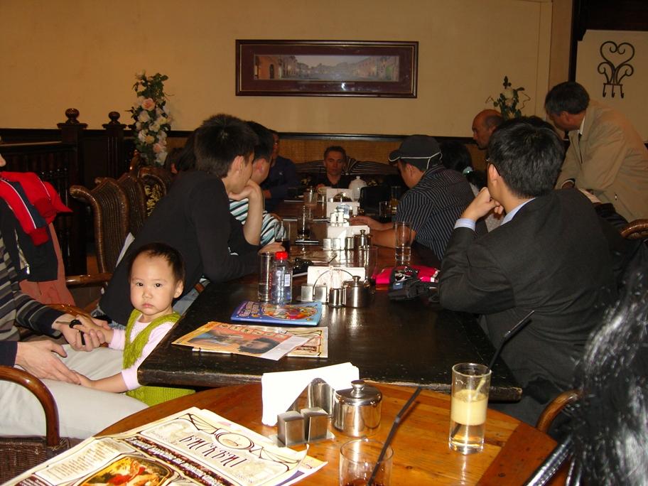 fans-meeting-almaty-23102009-13