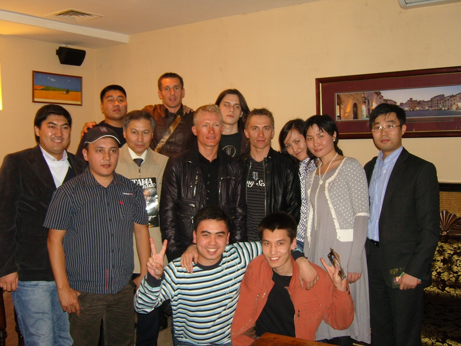 fans-meeting-almaty-23102009-15