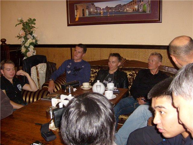 fans-meeting-almaty-23102009-2