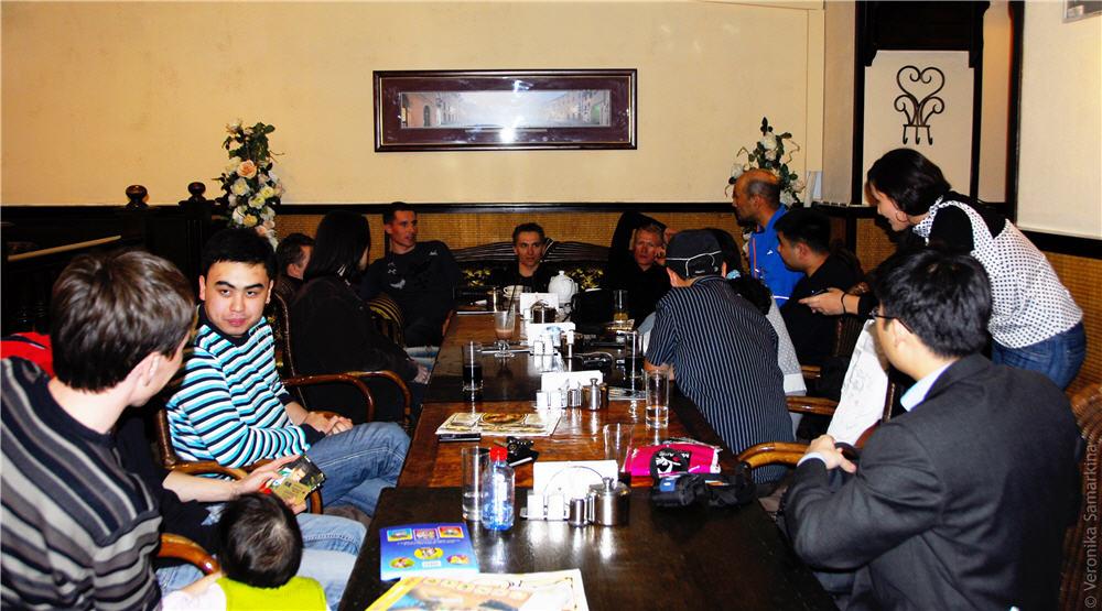 fans-meeting-almaty-23102009-42