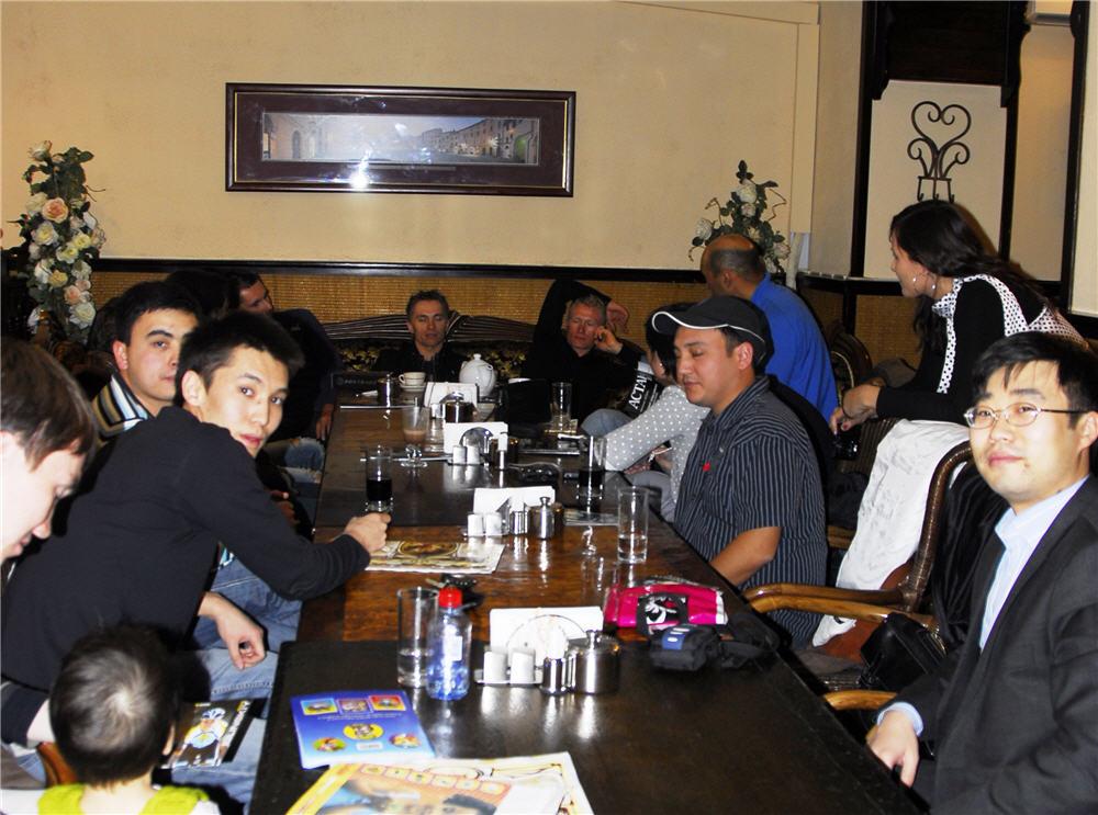 fans-meeting-almaty-23102009-43