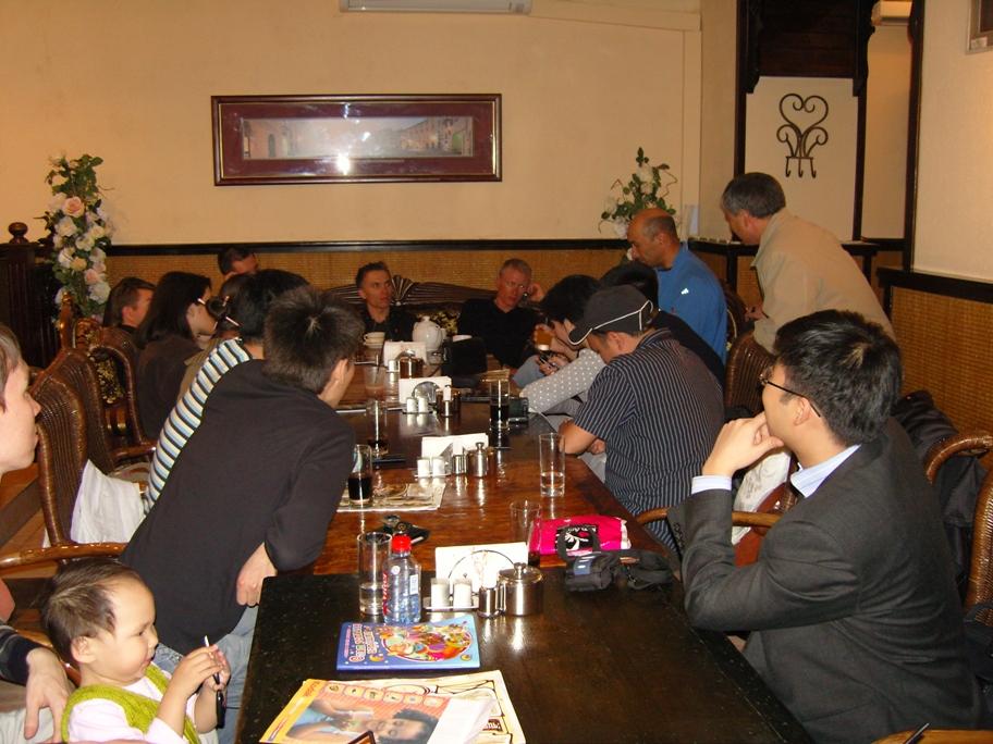 fans-meeting-almaty-23102009-5
