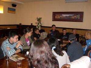 fans-meeting-almaty-23102009-1