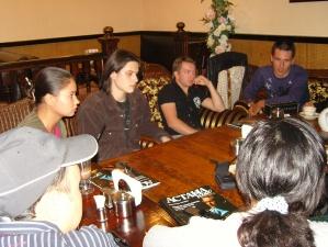 fans-meeting-almaty-23102009-12
