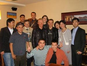 fans-meeting-almaty-23102009-16