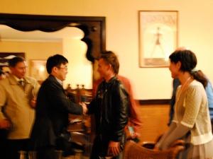 fans-meeting-almaty-23102009-28