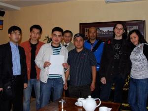 fans-meeting-almaty-23102009-29