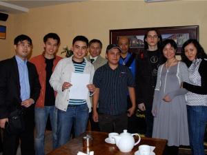 fans-meeting-almaty-23102009-31