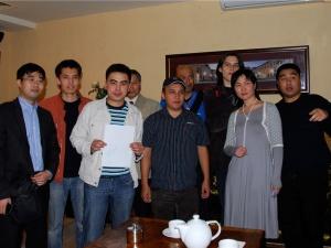 fans-meeting-almaty-23102009-33